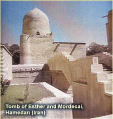 Tomb_of_esther_and_mordechai_2