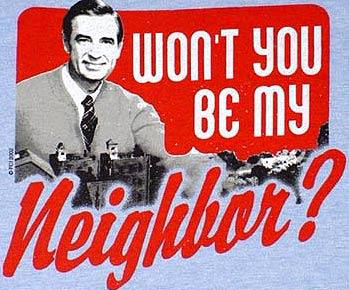 Mister rogers wont u b my neighbor cropped