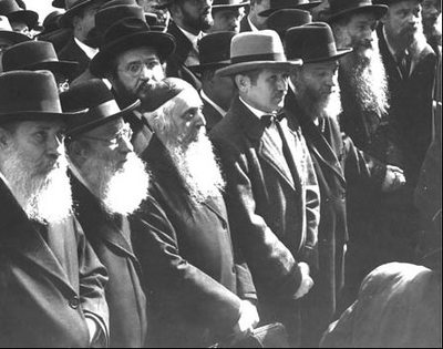 Rabbis_march