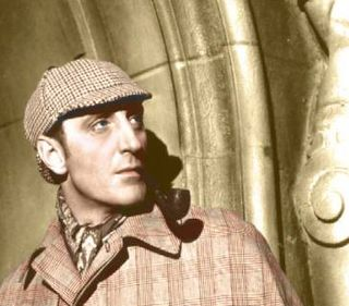 Sherlock-holmes-dvd-1