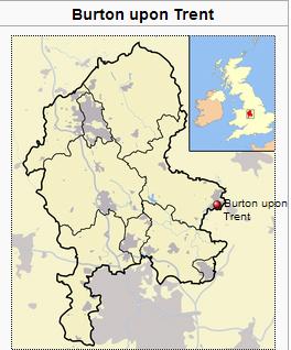 Burton upon trent uk.png