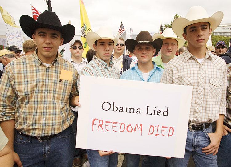 Cowboy hats 912