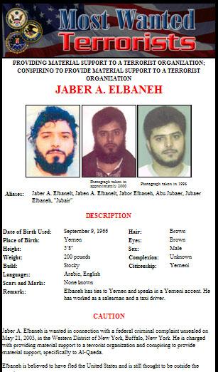 Jaber elbaneh