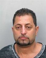 Miami muslim mansor mohammed mickey asad