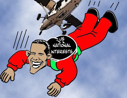 Obama%20jumper