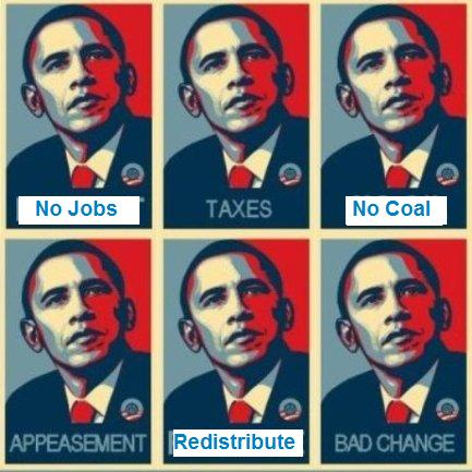 Obama-montage oxy 2