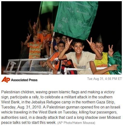 Pals celebrate murders imes shindler chaim 0810