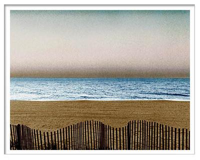 Nussbaum beach