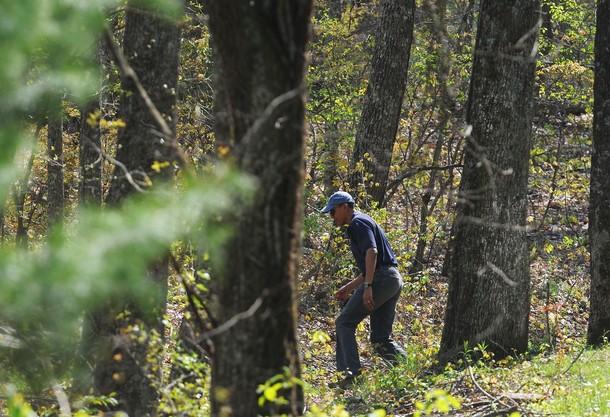 Nc woods 042310