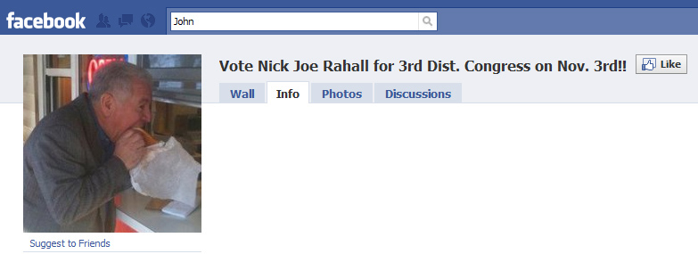 Rahall vote nov3 cropped
