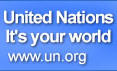 UN its your world cropped