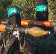 Hamas ladies2