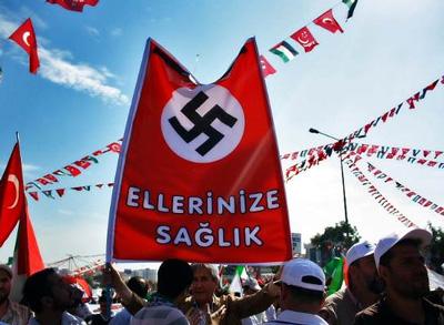 Turkey-flotilla-rally