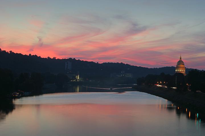 River View (1)