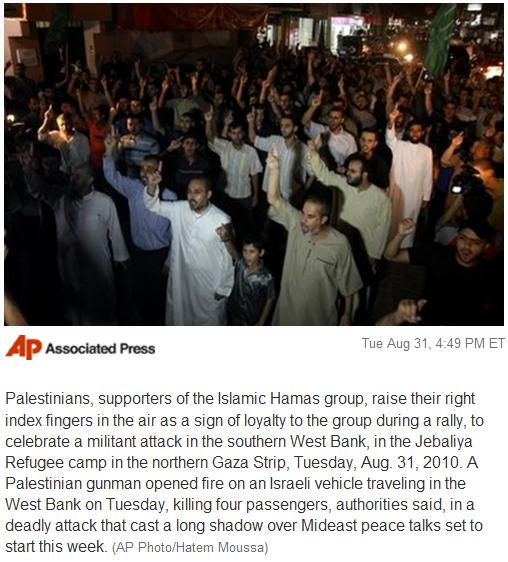 Pals celebrate murders4