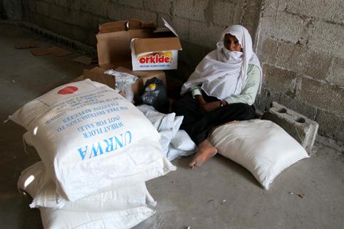 070727-gaza-aid