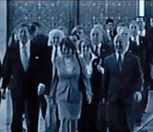 W Pelosi Damascus