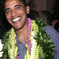 Bho hawaii