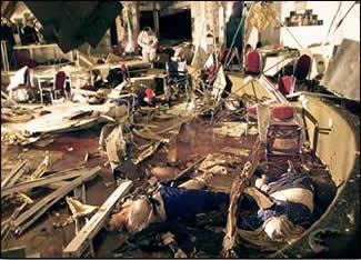 Passover massacre netanya 032702