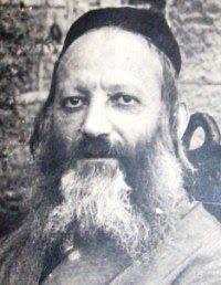 rabbi_avraham_kook
