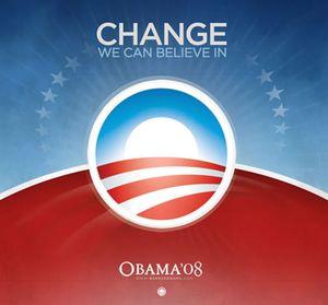 Obama-logo-of-the-year