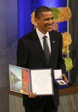 Obama-Nobel-Peace-Prize1