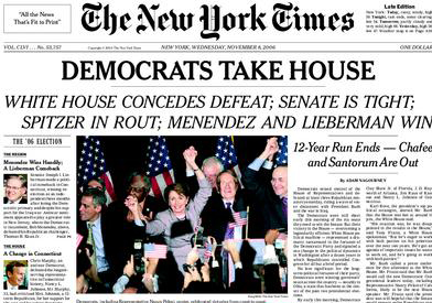 Frontpage nyt election2 1106