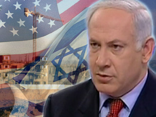 Netanyahu_washington