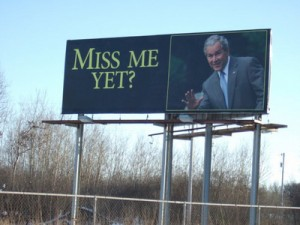 Miss Me Yet billboard-thumb-360x270