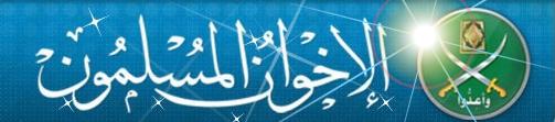 Mb website arabic