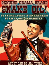 Snake-oil cropped