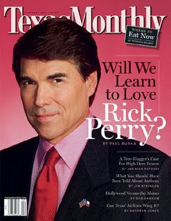 Rick_Perry-Texas-Monthly