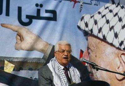 111108 addressing rally 4th anniv death arafat ramallah