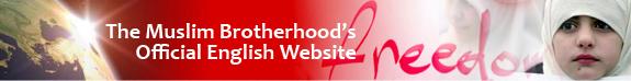 Mb website english