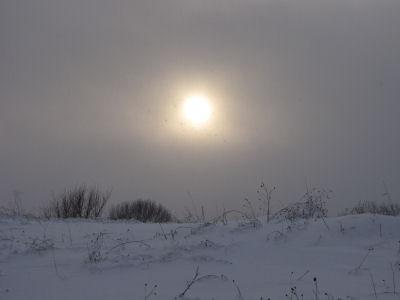 SnowDec13-10-03