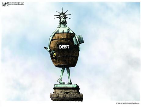 Debt81