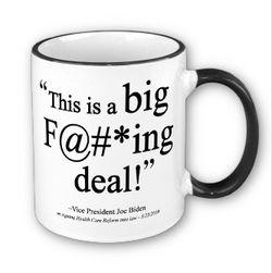 Obamacare biden BFDcup