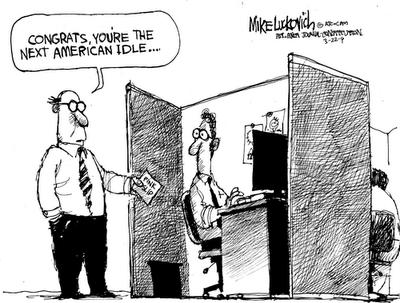 Unemployment-cartoon