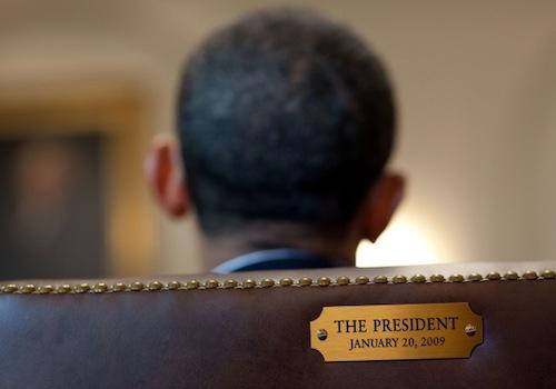 Obama_cabinet