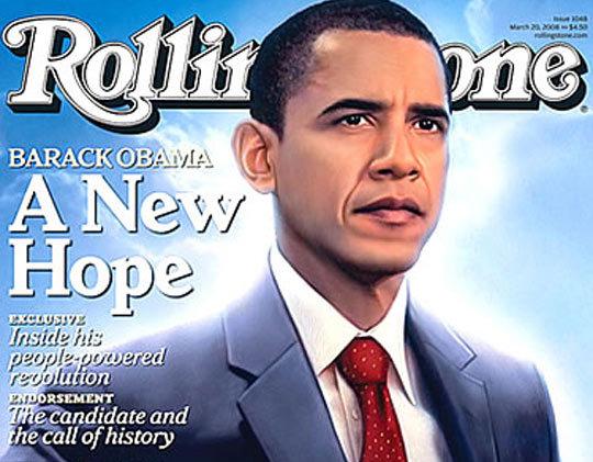 Barack-Obama-Rolling-Stone-0308 cropped