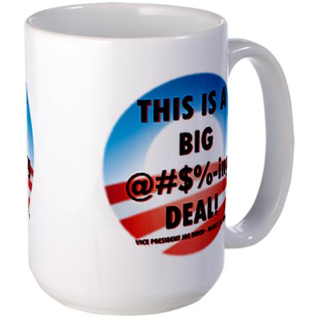 Joe_biden_big_deal_mug