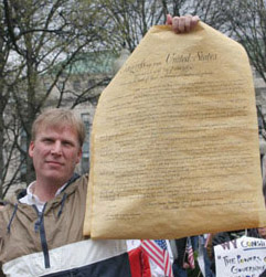 Constitution cropped4