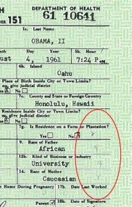 Fraudulent birth certificate raises national security issue birth cert coding yelopaper Gallery