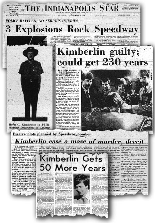 Kimberlin-montage