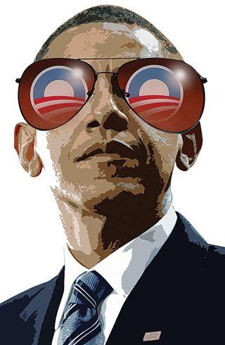 Obama-glasses