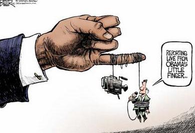 Obama-and-media