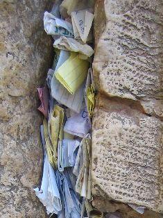 Wpid-prayerpaperswesterwalljerusalem2