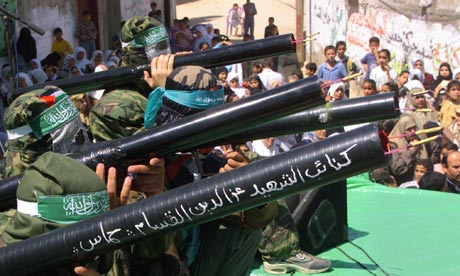Hamas-rocket-launchers-007