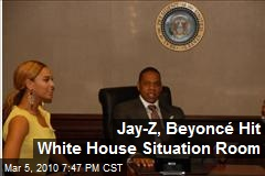 Jay-z-beyonce-hit-white-house-situation-room