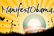 MANIFEST obama cropped